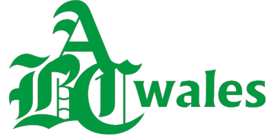 Advanced Building Contractors (ABC Wales) logo
